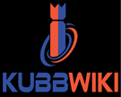 Kubbwiki logo.jpg