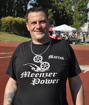 Marcus Schneider.jpg
