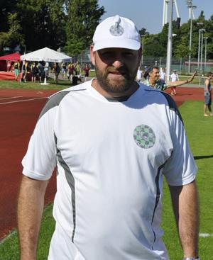 Thomas Benedikt 2014.jpg