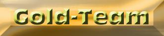 Datei:Goldteam.jpg
