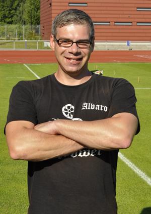 Alvaro Huber.jpg