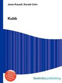 Kubb-book1.jpg