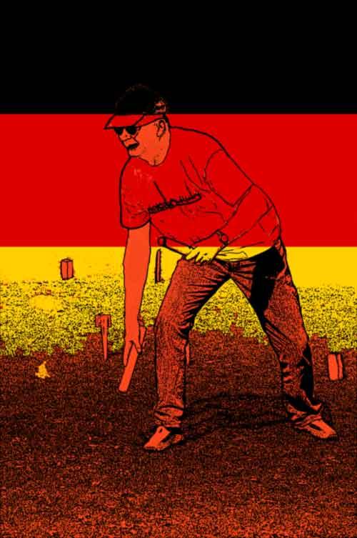 Kubbwiki Sp germany.jpg