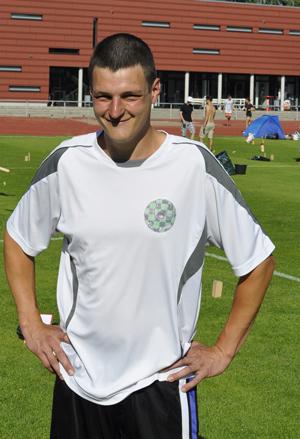 Ulrich Hinterplattner.jpg