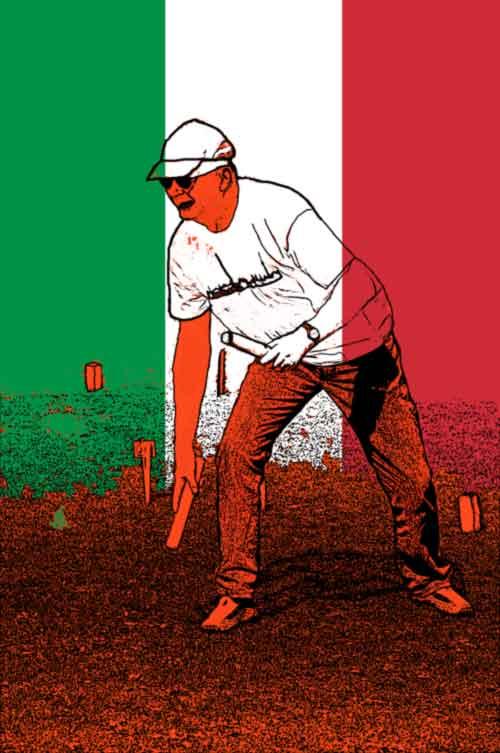 Kubbwiki Sp Italien.jpg