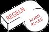 Kubbregeln.png