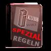Kubbspezialregeln1.png