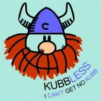 Kubbless.jpg