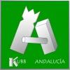 Logo Andalucía.jpeg