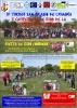 Torneo Leganes 2017 y CM red.jpg