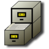 Icon Cabinet 02 256x256.png