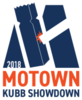 Motown-showdown.png