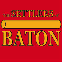 Settlers-of-baton.png