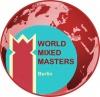 WMM Logo.jpg