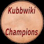 Kubbwiki champion.png